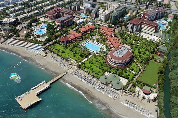 https://hoteluriturcia.aventur.ro/assets/media/imagini_hoteluri/ALSAHO/ALSAHO-HotelPict1-17616.jpg
