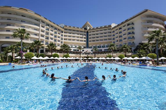 https://hoteluriturcia.aventur.ro/assets/media/imagini_hoteluri/ALSAPH/ALSAPH-HotelPict1-17625.jpg