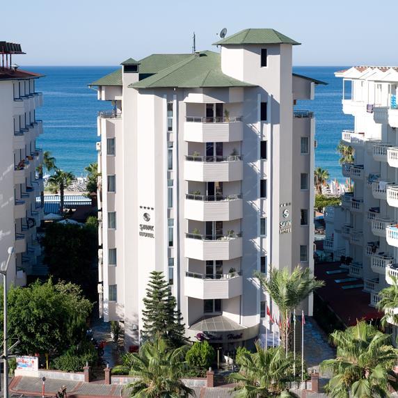 https://hoteluriturcia.aventur.ro/assets/media/imagini_hoteluri/ALSAVK/ALSAVK-HotelPict1-19724.jpg