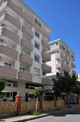 https://hoteluriturcia.aventur.ro/assets/media/imagini_hoteluri/ALSEA/ALSEA-HotelPict1-14665.jpg