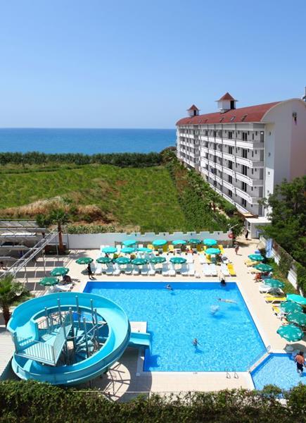 https://hoteluriturcia.aventur.ro/assets/media/imagini_hoteluri/ALSEAB/ALSEAB-HotelPict1-21264.jpg