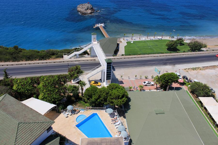 https://hoteluriturcia.aventur.ro/assets/media/imagini_hoteluri/ALSEAS/ALSEAS-HotelPict1-20309.jpg
