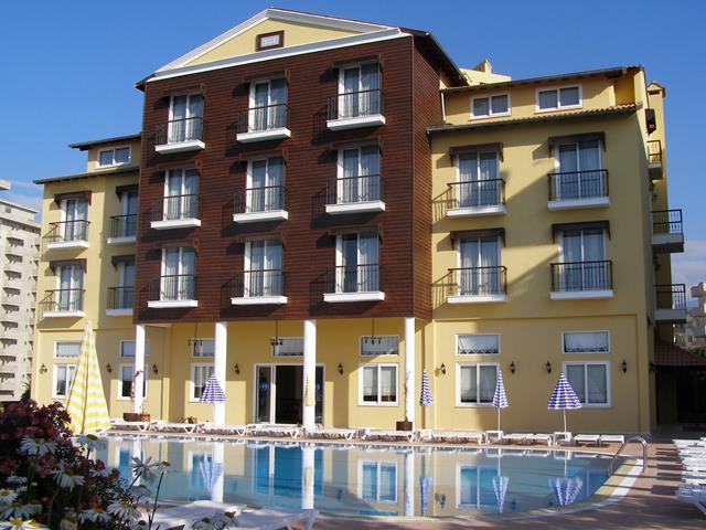 https://hoteluriturcia.aventur.ro/assets/media/imagini_hoteluri/ALSEVK/ALSEVK-HotelPict1-8533.jpg