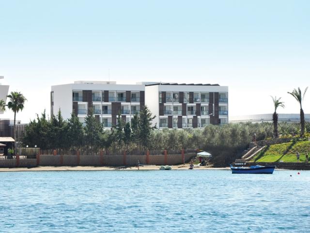 https://hoteluriturcia.aventur.ro/assets/media/imagini_hoteluri/ALSGOB/ALSGOB-HotelPict1-7147.jpg