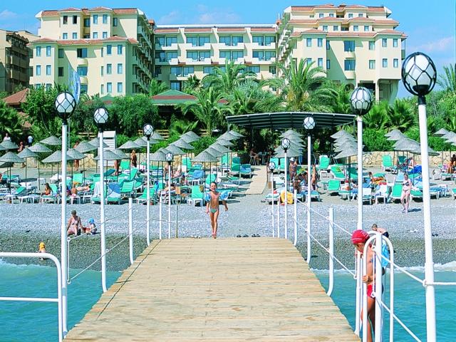 https://hoteluriturcia.aventur.ro/assets/media/imagini_hoteluri/ALSIDE/ALSIDE-HotelPict1-751.jpg