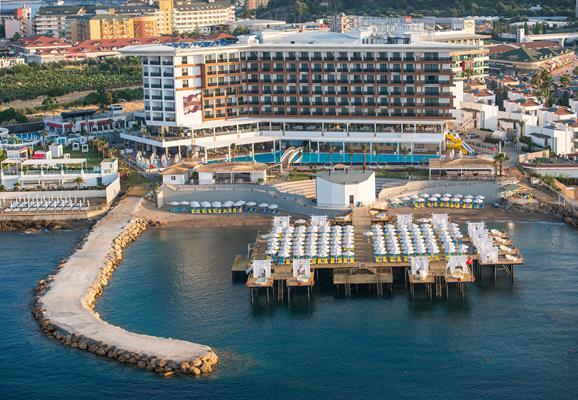 https://hoteluriturcia.aventur.ro/assets/media/imagini_hoteluri/ALSIRI/ALSIRI-HotelPict1-17163.jpg