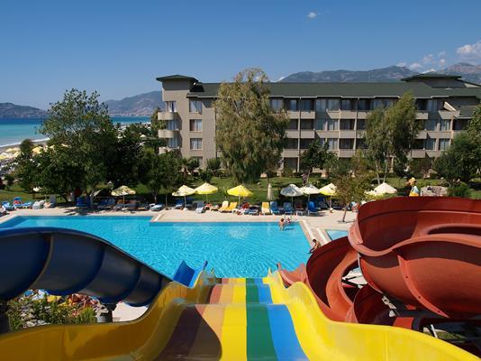 https://hoteluriturcia.aventur.ro/assets/media/imagini_hoteluri/ALSUNB/ALSUNB-HotelPict1-17239.jpg