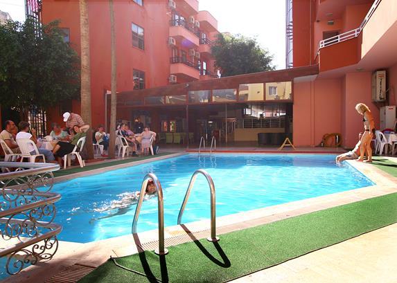 https://hoteluriturcia.aventur.ro/assets/media/imagini_hoteluri/ALSUNM/ALSUNM-HotelPict1-16272.jpg