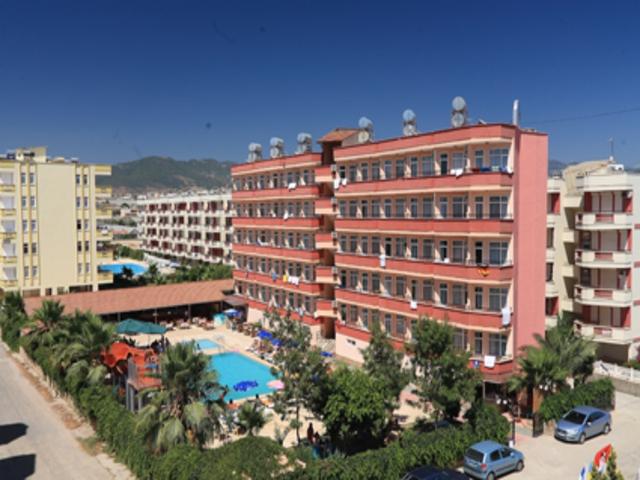 https://hoteluriturcia.aventur.ro/assets/media/imagini_hoteluri/ALSUNS/ALSUNS-HotelPict1-772.jpg
