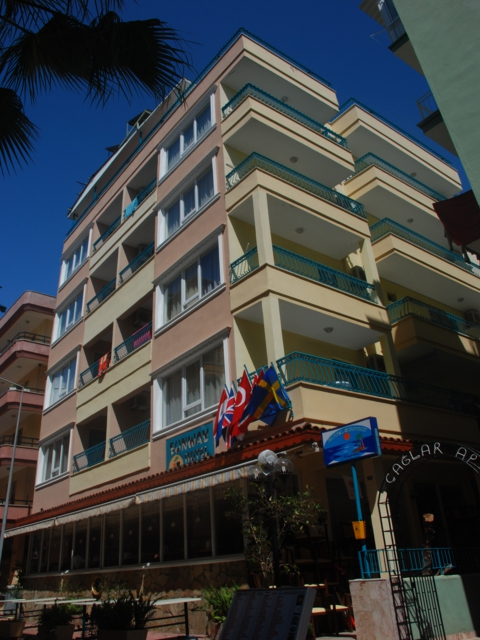 https://hoteluriturcia.aventur.ro/assets/media/imagini_hoteluri/ALSUNW/ALSUNW-HotelPict1-782.jpg