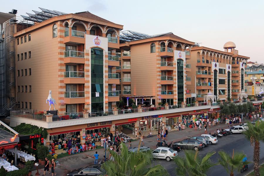 https://hoteluriturcia.aventur.ro/assets/media/imagini_hoteluri/ALTACP/ALTACP-HotelPict1-20314.jpg