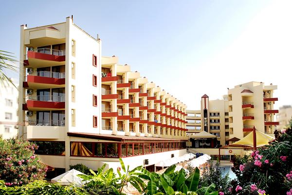 https://hoteluriturcia.aventur.ro/assets/media/imagini_hoteluri/ALTAIN/ALTAIN-HotelPict1-15133.jpg