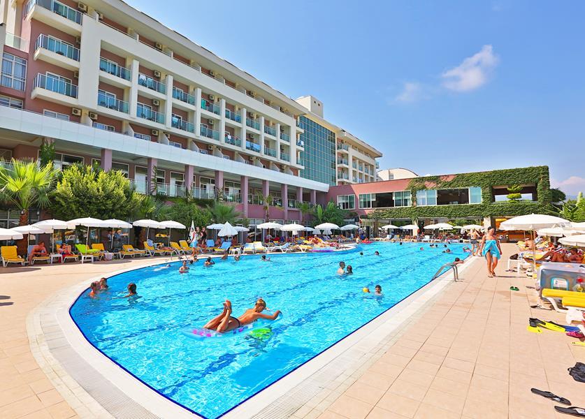 https://hoteluriturcia.aventur.ro/assets/media/imagini_hoteluri/ALTELA/ALTELA-HotelPict1-20325.jpg