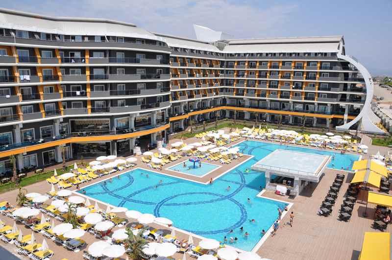 https://hoteluriturcia.aventur.ro/assets/media/imagini_hoteluri/ALTHIN/ALTHIN-HotelPict1-23179.jpg