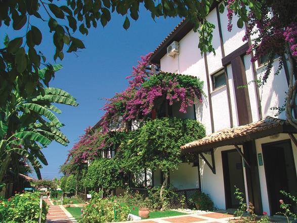 https://hoteluriturcia.aventur.ro/assets/media/imagini_hoteluri/ALTITA/ALTITA-HotelPict1-10137.jpg