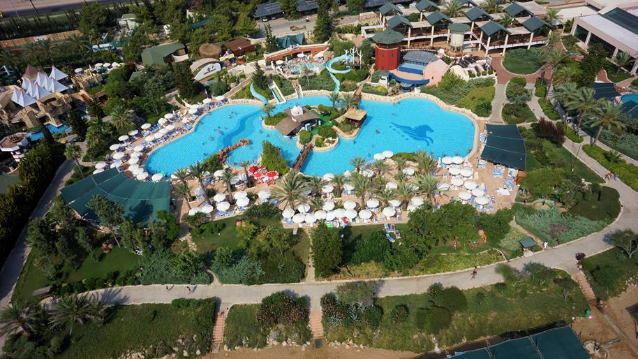 https://hoteluriturcia.aventur.ro/assets/media/imagini_hoteluri/ALTTPC/ALTTPC-HotelPict1-21781.jpg