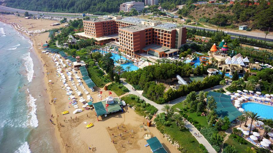 https://hoteluriturcia.aventur.ro/assets/media/imagini_hoteluri/ALTTPR/ALTTPR-HotelPict1-21796.jpg