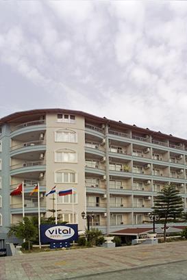 https://hoteluriturcia.aventur.ro/assets/media/imagini_hoteluri/ALVITA/ALVITA-HotelPict1-16277.jpg