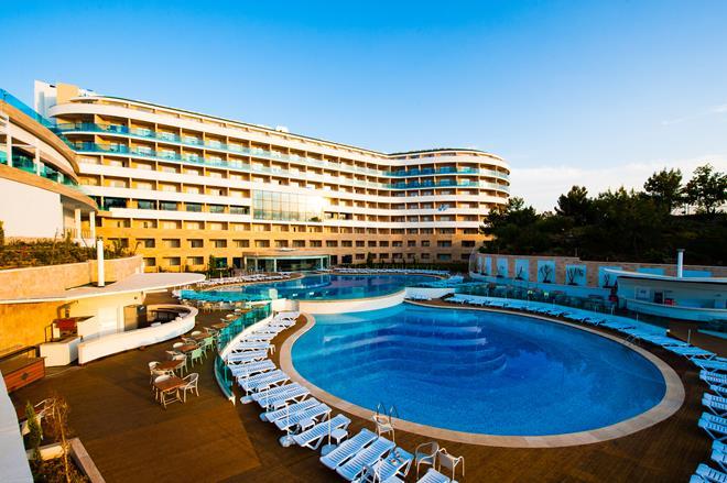 https://hoteluriturcia.aventur.ro/assets/media/imagini_hoteluri/ALWATE/ALWATE-HotelPict1-10654.jpg