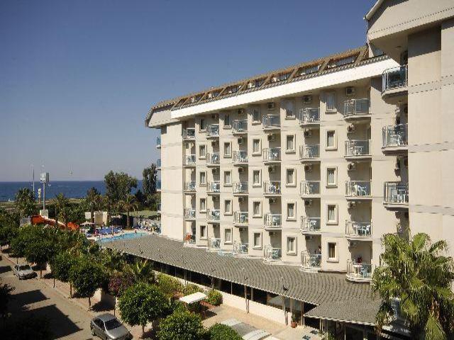 https://hoteluriturcia.aventur.ro/assets/media/imagini_hoteluri/ALWHCI/ALWHCI-HotelPict1-7505.jpg