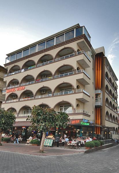 https://hoteluriturcia.aventur.ro/assets/media/imagini_hoteluri/ALWIEN/ALWIEN-HotelPict1-19838.jpg
