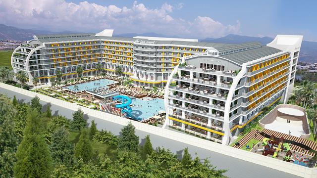 https://hoteluriturcia.aventur.ro/assets/media/imagini_hoteluri/ALZENT/ALZENT-HotelPict1-7747.jpg