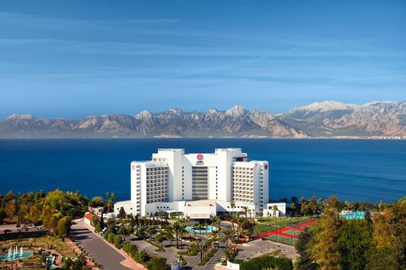 https://hoteluriturcia.aventur.ro/assets/media/imagini_hoteluri/ANBAAK/ANBAAK-HotelPict1-17657.jpg
