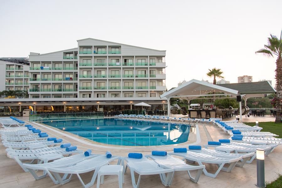https://hoteluriturcia.aventur.ro/assets/media/imagini_hoteluri/ANFALC/ANFALC-HotelPict1-20348.jpg