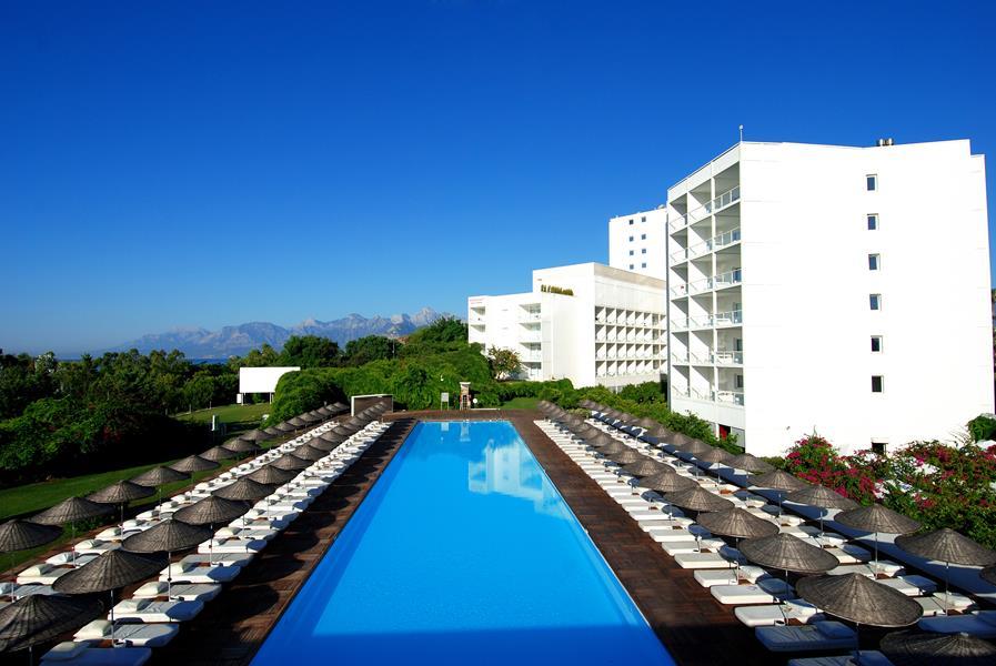 https://hoteluriturcia.aventur.ro/assets/media/imagini_hoteluri/ANHOSU/ANHOSU-HotelPict1-20359.jpg
