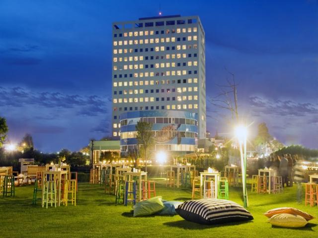 https://hoteluriturcia.aventur.ro/assets/media/imagini_hoteluri/ANMARM/ANMARM-HotelPict1-888.jpg
