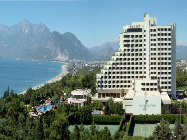 https://hoteluriturcia.aventur.ro/assets/media/imagini_hoteluri/ANOZKA/ANOZKA-HotelPict1-6049.jpg