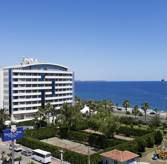https://hoteluriturcia.aventur.ro/assets/media/imagini_hoteluri/ANPORT/ANPORT-HotelPict1-17693.jpg