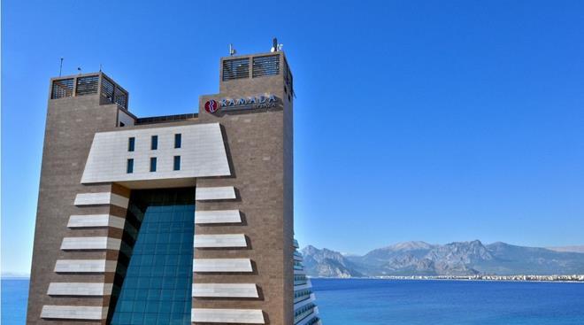 https://hoteluriturcia.aventur.ro/assets/media/imagini_hoteluri/ANRAMA/ANRAMA-HotelPict1-9693.jpg