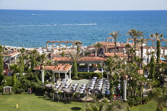 https://hoteluriturcia.aventur.ro/assets/media/imagini_hoteluri/ANSERA/ANSERA-HotelPict1-17715.jpg