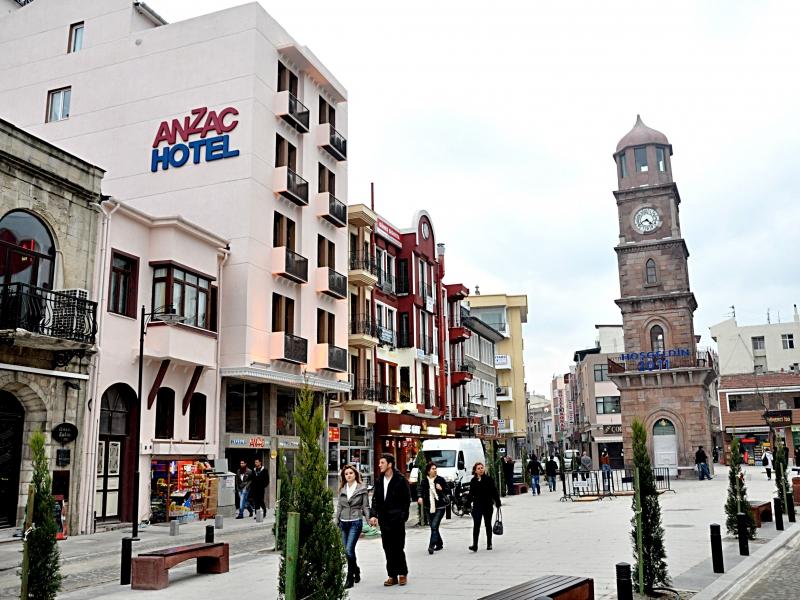 https://hoteluriturcia.aventur.ro/assets/media/imagini_hoteluri/ANZ727/anzac-exterior-d9f3.jpg