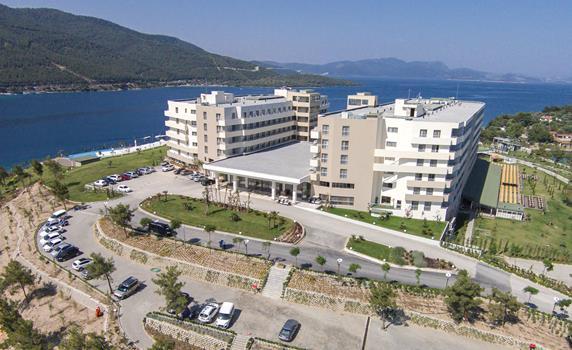 https://hoteluriturcia.aventur.ro/assets/media/imagini_hoteluri/BOAMAR/BOAMAR-HotelPict1-19953.jpg