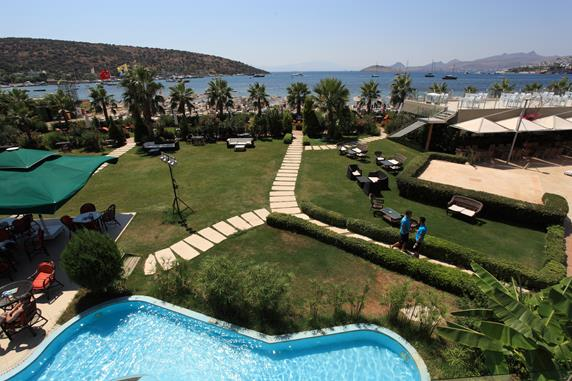 https://hoteluriturcia.aventur.ro/assets/media/imagini_hoteluri/BOAMBR/BOAMBR-HotelPict1-18156.jpg