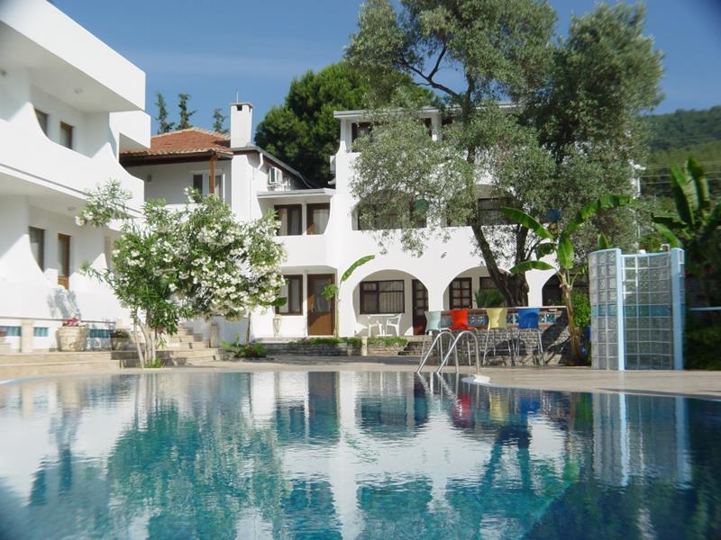 https://hoteluriturcia.aventur.ro/assets/media/imagini_hoteluri/BOAQUA/BOAQUA-HotelPict1-20419.jpg