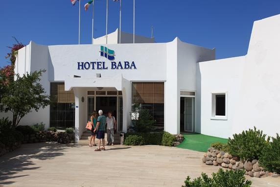 https://hoteluriturcia.aventur.ro/assets/media/imagini_hoteluri/BOBABA/BOBABA-HotelPict1-18192.jpg
