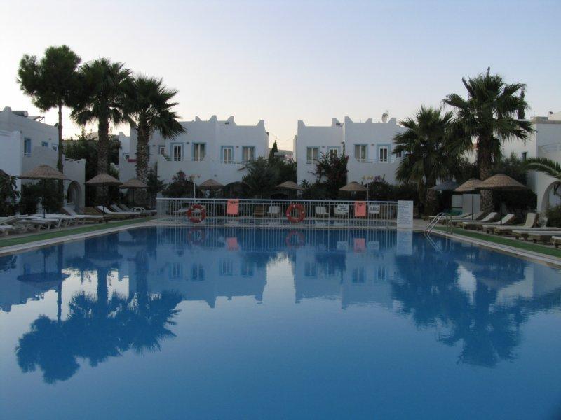https://hoteluriturcia.aventur.ro/assets/media/imagini_hoteluri/BOBAGE/bagevleri_resimleri_016.jpg
