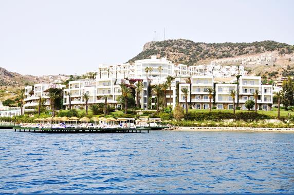 https://hoteluriturcia.aventur.ro/assets/media/imagini_hoteluri/BOBAIA/BOBAIA-HotelPict1-18203.jpg