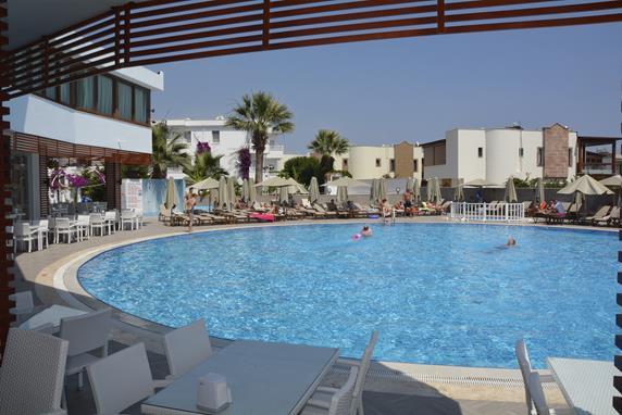 https://hoteluriturcia.aventur.ro/assets/media/imagini_hoteluri/BOBEND/BOBEND-HotelPict1-18212.jpg