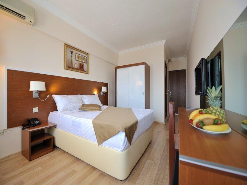 https://hoteluriturcia.aventur.ro/assets/media/imagini_hoteluri/BOBEST/DOM_3025.jpg