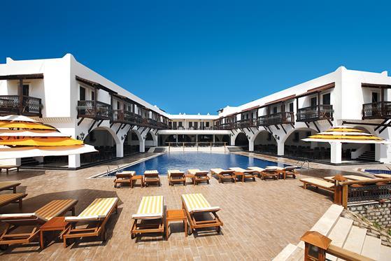 https://hoteluriturcia.aventur.ro/assets/media/imagini_hoteluri/BOBITE/BOBITE-HotelPict1-22125.jpg