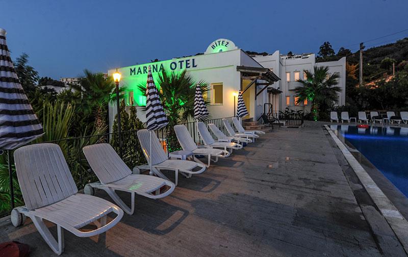 https://hoteluriturcia.aventur.ro/assets/media/imagini_hoteluri/BOBITM/bitez-marina-hotel-genel-01.jpg