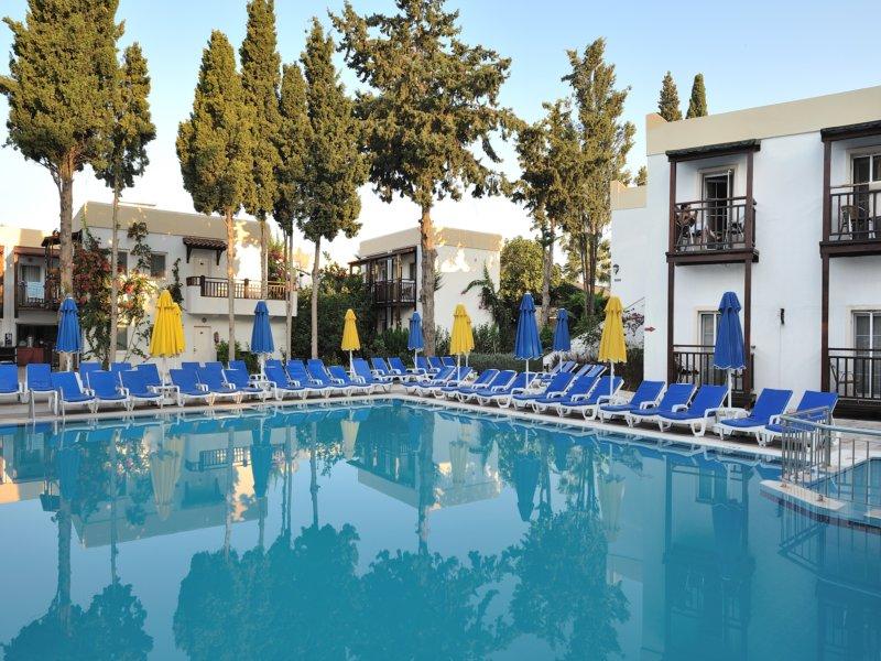 https://hoteluriturcia.aventur.ro/assets/media/imagini_hoteluri/BOBITZ/general_area_1.jpg