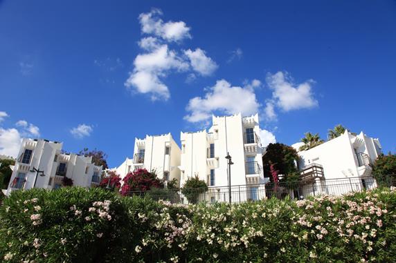 https://hoteluriturcia.aventur.ro/assets/media/imagini_hoteluri/BOBODB/BOBODB-HotelPict1-18253.jpg