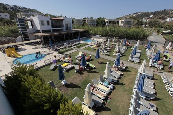 https://hoteluriturcia.aventur.ro/assets/media/imagini_hoteluri/BOCACF/BOCACF-HotelPict1-17053.jpg