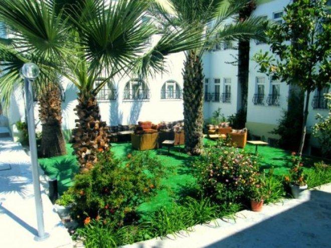 https://hoteluriturcia.aventur.ro/assets/media/imagini_hoteluri/BOCHRO/BOCHRO-HotelPict1-16960.jpg