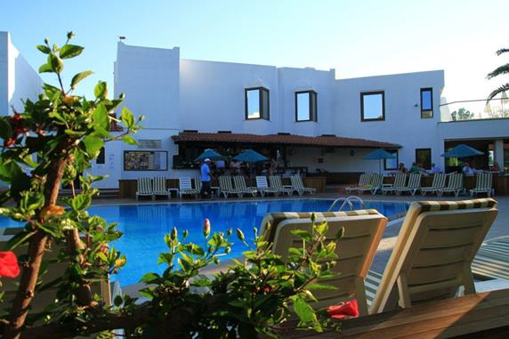 https://hoteluriturcia.aventur.ro/assets/media/imagini_hoteluri/BOCLFL/BOCLFL-HotelPict1-18274.jpg